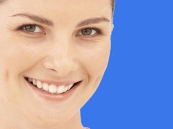 schöne zähne dank zahnersatz